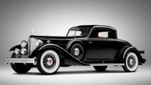 UK Classic Motor Cars